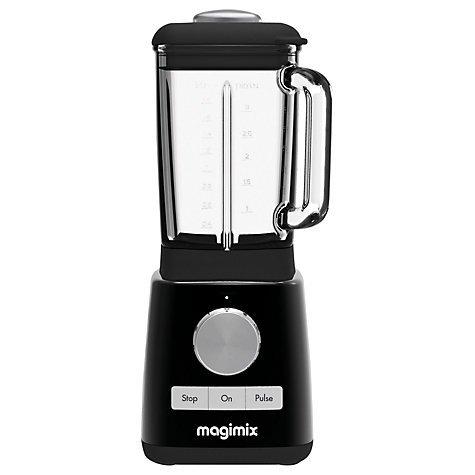 Magimix 11610 Blender